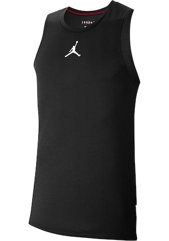 Jordan Tanktop »Jordan Air Men's T-shirt« kaufen