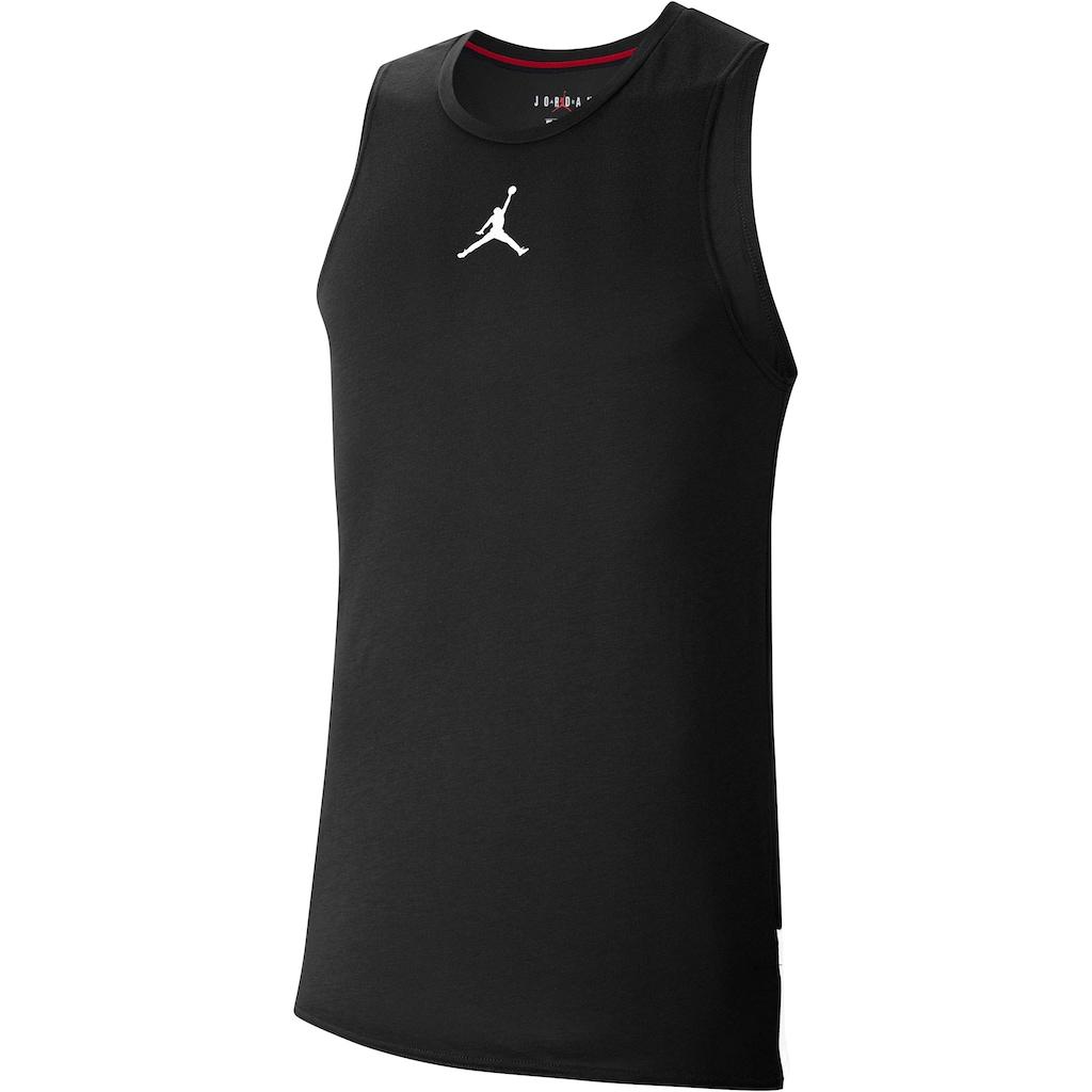 Jordan Tanktop »Jordan Air Men's T-shirt«