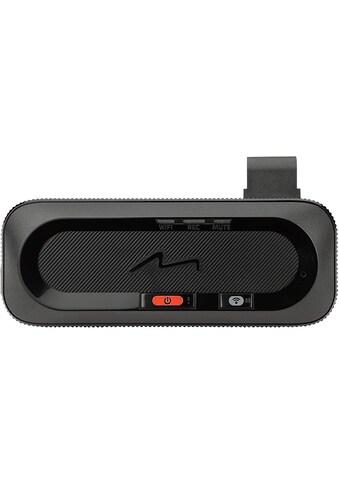 Mio Dashcam »GPS Dashcam, Full HD Aufzeichnung,F1.8-Lichtstärke«, Full HD, MiVue J60 WIFI kaufen