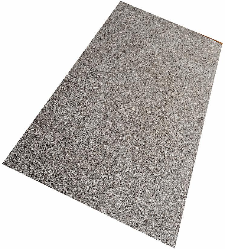 Hochflor-Teppich Comtesse Living Line rechteckig Höhe 30 mm maschinell getuftet