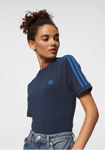 adidas Originals Kurzarmbody »SHORT SLEEVE BODY« kaufen