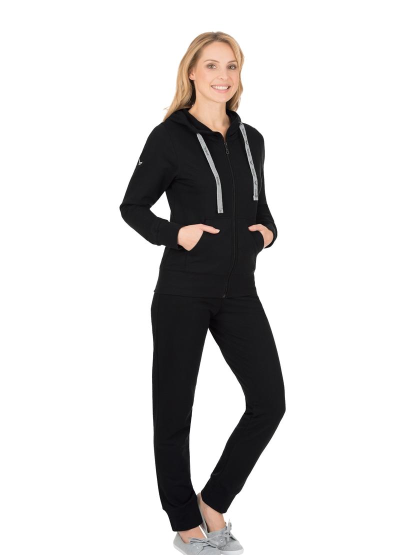 Trigema Jogginganzug | Sportbekleidung > Sportanzüge > Jogginganzüge | Trigema