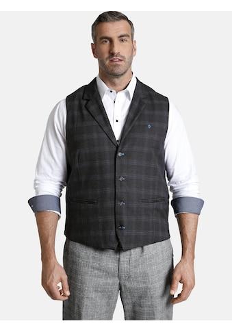 Charles Colby Anzugweste »DUKE OSCAR«, geeignet als Jackettersatz kaufen