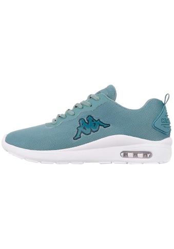 Kappa Sneaker »ALLY«, besonders leicht &amp; bequem<br /> kaufen