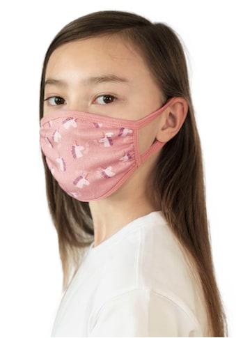 TOM TAILOR Mund - Nasen - Maske kaufen