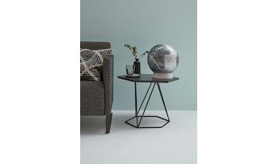 emform® Globus »Globus Ring 300 matt silver« kaufen