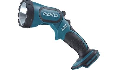 Makita Arbeitsleuchte »DEADML185«, ohne Akku und Ladegerät kaufen