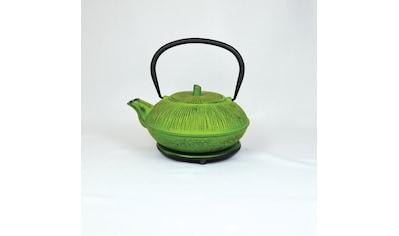 smaajette Teekanne »Dalian« kaufen