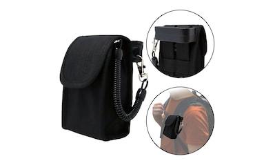 Clakit Zur Befestigung für Strap-Pack am Schultergurt »Clip - Klemmhalterung« kaufen
