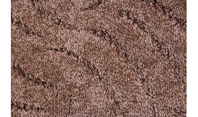 Andiamo Teppichboden »Amberg«, rechteckig, 9 mm Höhe, Festmaß 300 x 400 cm,... kaufen