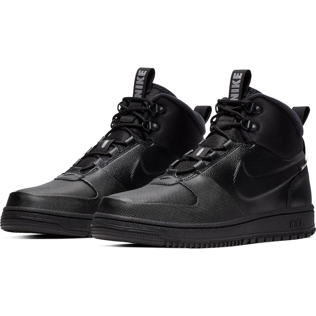 Nike Sportswear Sneaker »Path Winter«