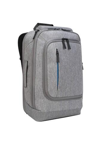 """Targus CityLite Pro Premium 15,6"""" Rucksack »vom Rucksack zur Aktentasche« kaufen"""