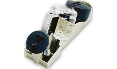 Miele Geschirrspüleinsatz »GCEO«, für den Miele Cappuccinatore kaufen