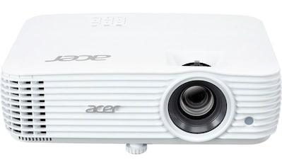 Acer Beamer »H6815BD«, (10000:1) kaufen