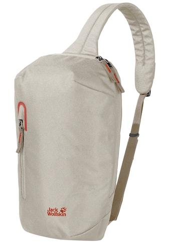 Jack Wolfskin Cityrucksack »MAROUBRA SLING BAG« kaufen