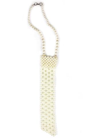 J.Jayz Collier »im Krawattendesign« kaufen
