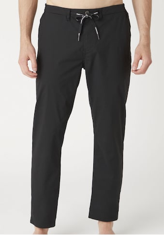 Calvin Klein Jeans Chinohose »LIGHTWEIGHT SLIM CHINO PANT« kaufen