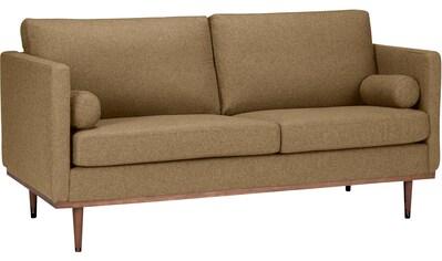 KRAGELUND 2,5-Sitzer »Vigo«, K372 kaufen