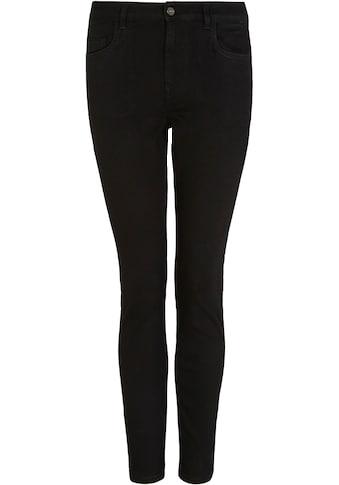 Comma 7/8-Jeans, mit Swarovski®-Steinen kaufen