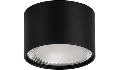 Havit Lighting LED Deckenleuchte »NELLA«, Warmweiß kaufen