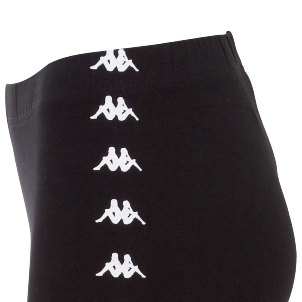 Kappa Leggings »AUTHENTIC VATMA«