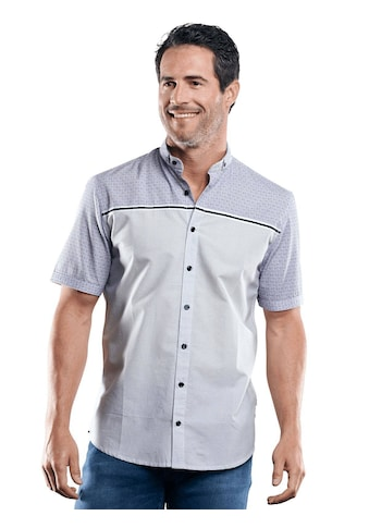 Engbers Softes Baumwoll-Popelin-Hemd kaufen