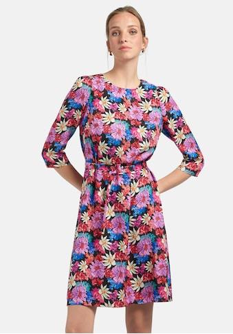 Uta Raasch Abendkleid »Kleid« kaufen