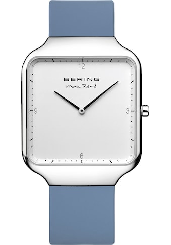 Bering Quarzuhr »15836-700«, von Max René kaufen