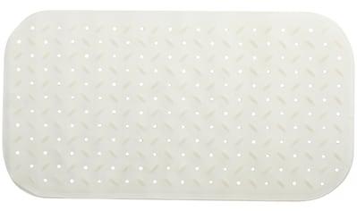 MSV Wanneneinlage »CLASS PREMIUM«, rutschfest, BxH: 65 x 36 cm kaufen