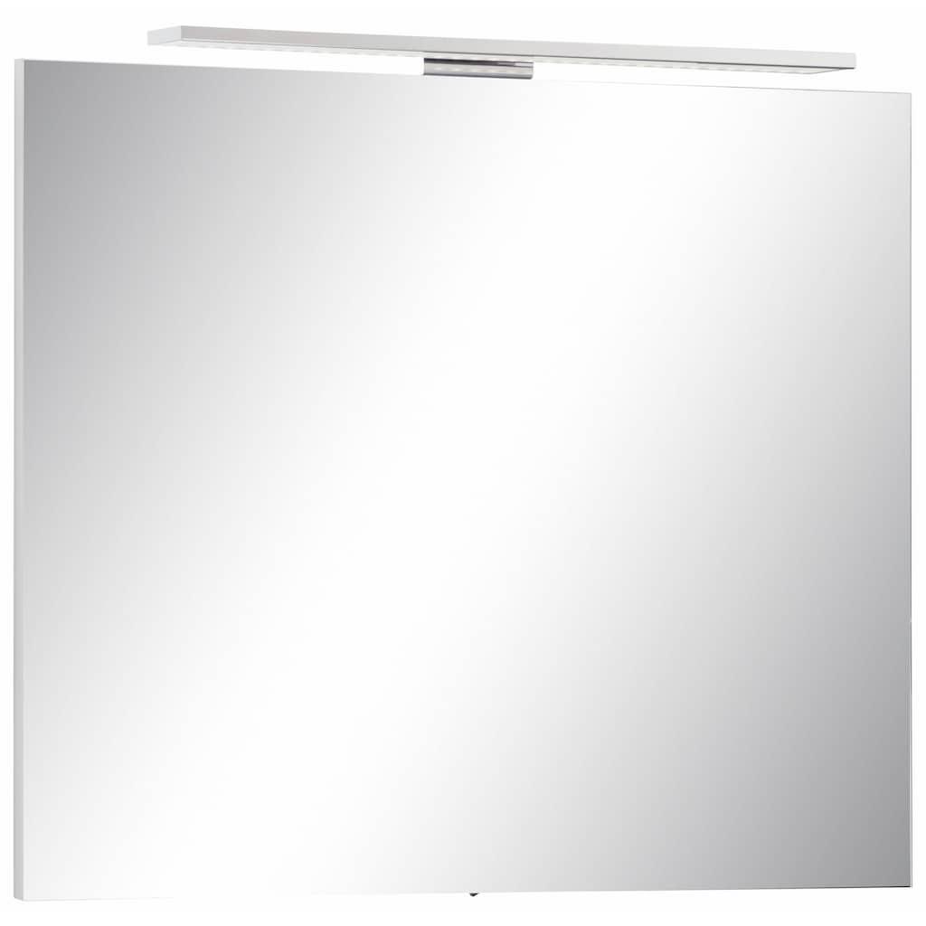 MARLIN Wandspiegel »Sola 3130«