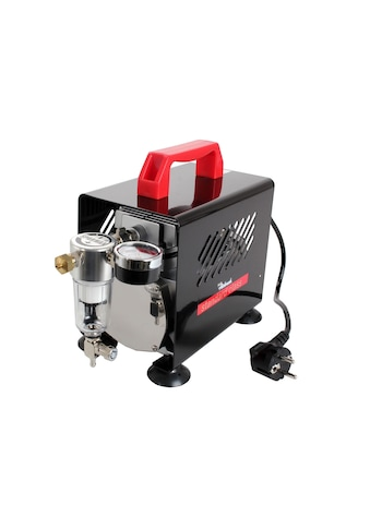 Revell® Kompressor »Standard class Airbrush Kompressor« kaufen