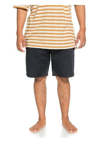 Quiksilver Shorts »Originals« kaufen