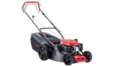 AL - KO Benzin - Rasenmäher »Comfort 46.0 SP - A«, 46 cm Schnittbreite, mit Radantrieb kaufen