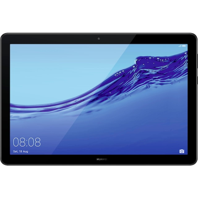 Huawei »MediaPad T5 10'' WiFi« Tablet (10,1'', 64 GB, Android)