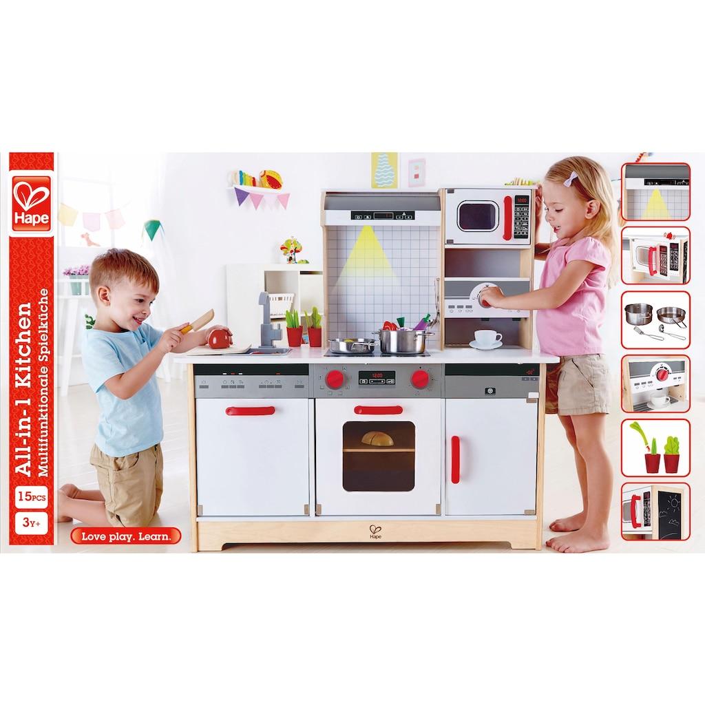 Hape Spielküche