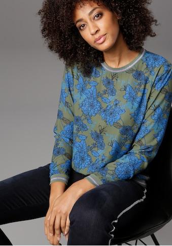 Aniston SELECTED Shirtbluse kaufen