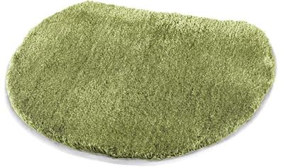 Kleine Wolke Badematte »Soft«, Höhe 20 mm, rutschhemmend beschichtet kaufen