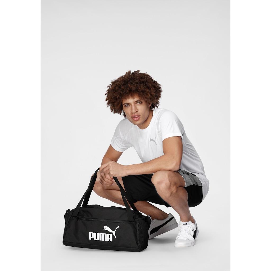 PUMA Sporttasche »Phase Sports Bag«
