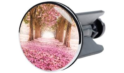 Sanilo Waschbeckenstöpsel »Romantik«, Ø 4 cm kaufen
