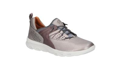 Rockport Sneaker »Damen Lets Walk mit Bungee-Schnürung« kaufen