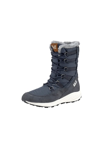 Jack Wolfskin Outdoorwinterstiefel »Nevada Texapore High W« kaufen