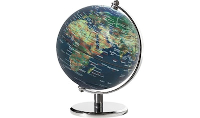 emform® Globus »Gagarin Physical No 2« kaufen