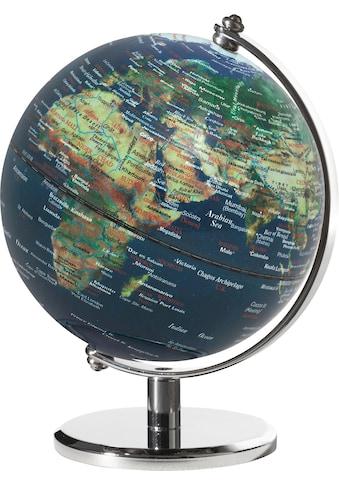 "emform® Globus ""Gagarin Physical No 2"" kaufen"