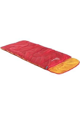 High Peak Deckenschlafsack »Kiowa« kaufen