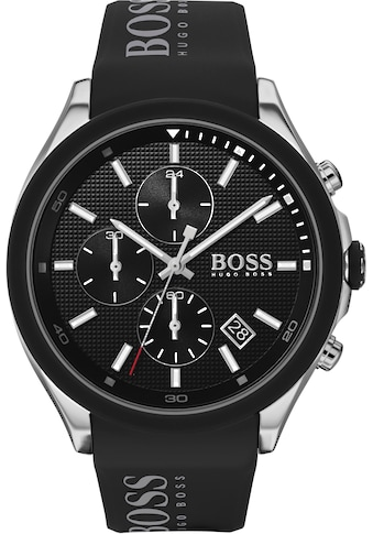 Boss Chronograph »Velocity, 1513716« kaufen