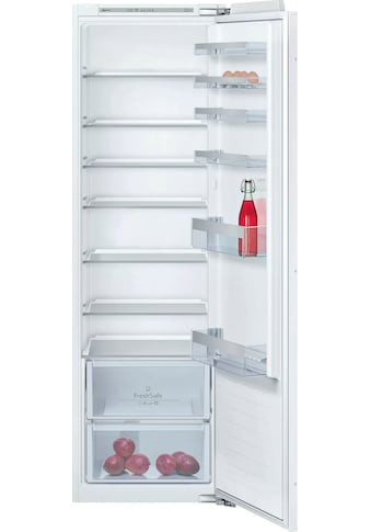 NEFF Einbaukühlschrank »KI1812FF0«, N 50 kaufen
