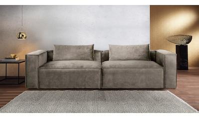 Places of Style 3 - Sitzer »Sarina« kaufen