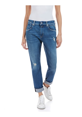 Replay Skinny - fit - Jeans kaufen