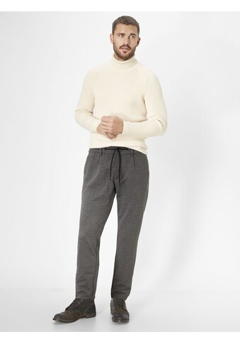 Redpoint Jogger Pants »Grandby«, lässige Jersey Jogg Chino kaufen