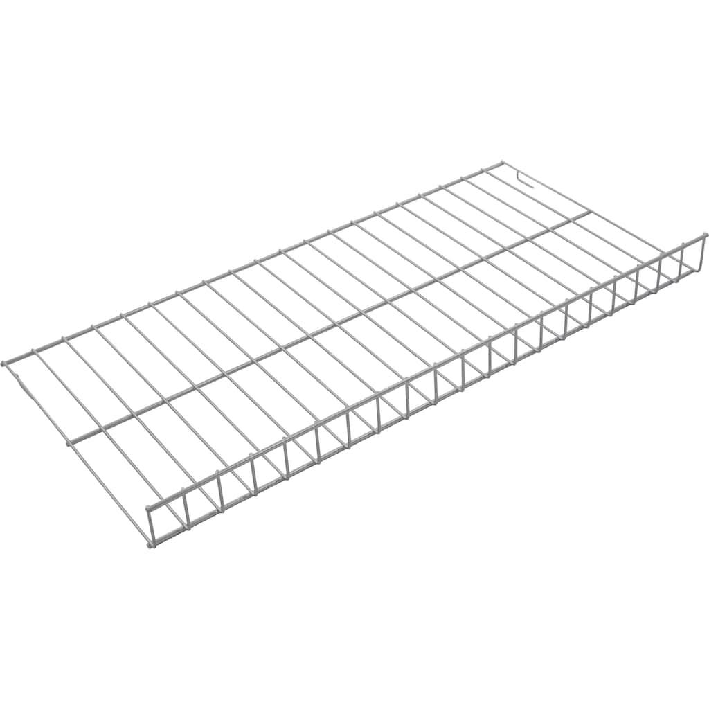 Express Solutions Garderoben-Set »Escalo«, (Set, 2 tlg.)